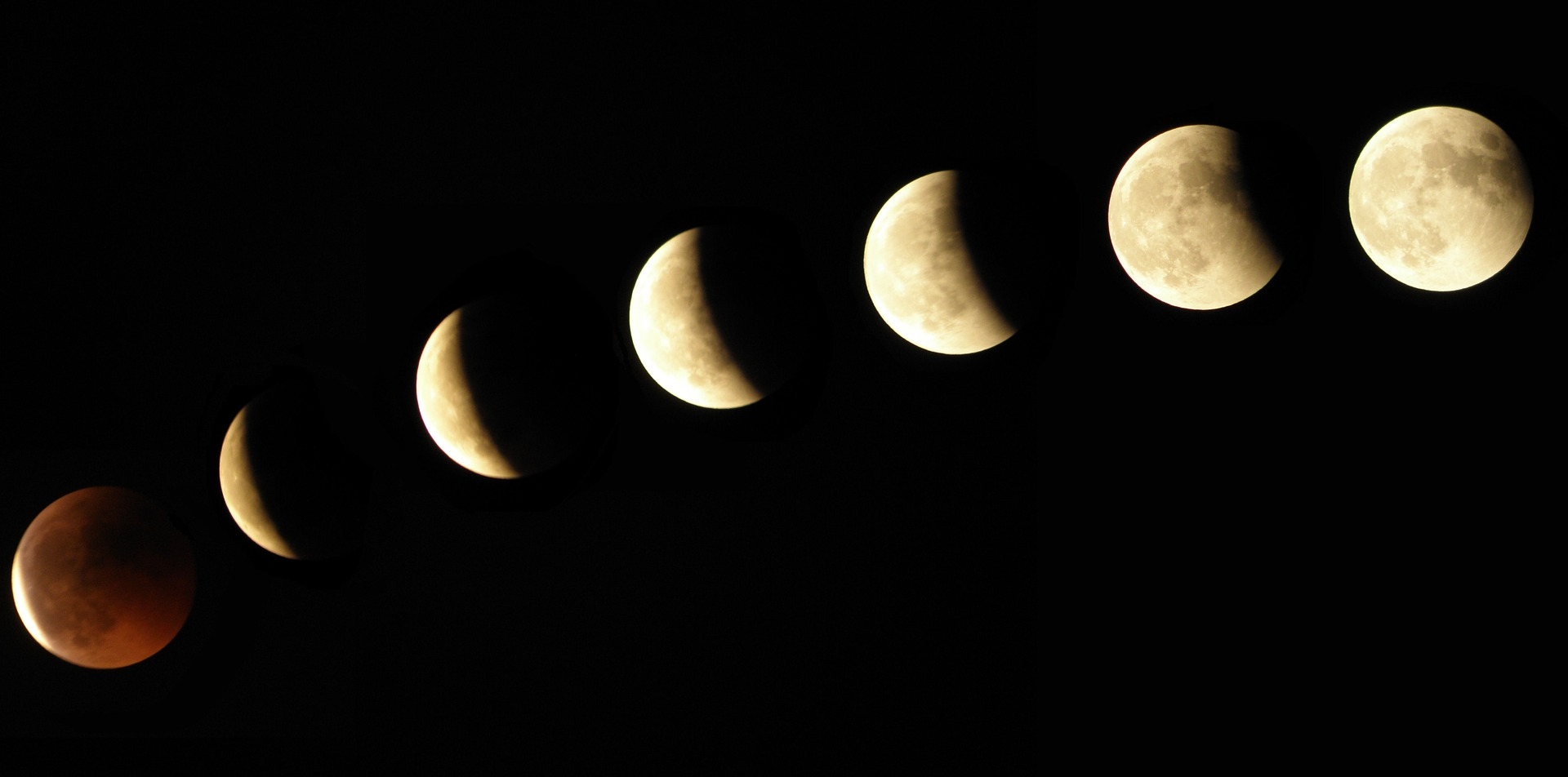 To the moon and back a lunar new year guide crazy korean cooking this weekend koreans celebrate seollal the korean lunar new year here is a quick look at the calendar history the celebration and of course kristyandbryce Images