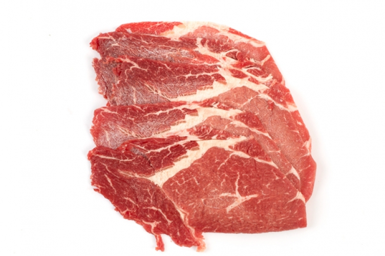 meat paper term Calling all carnivores the new york times (nyt) wants to hear from youin a 600-word essay, a panel of judges wants to review why you believe eating meat is.
